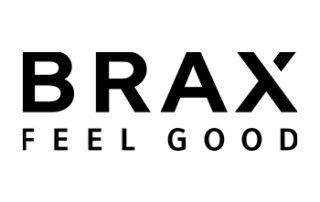 Modehaus Leipold Brax