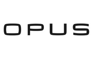 Modehaus Leipold Opus