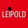 Modehaus Leipold Logo